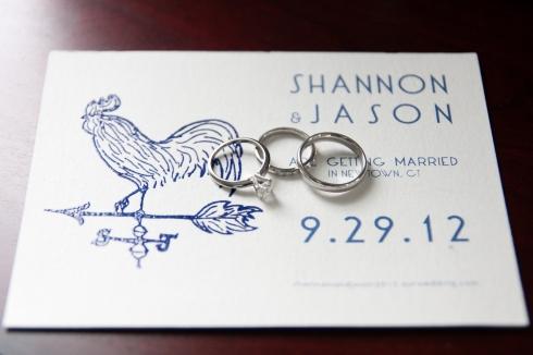 shannon-justin-newtown-ct-54