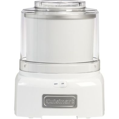 cuisinart-ice-cream-frozen-yogurt-maker